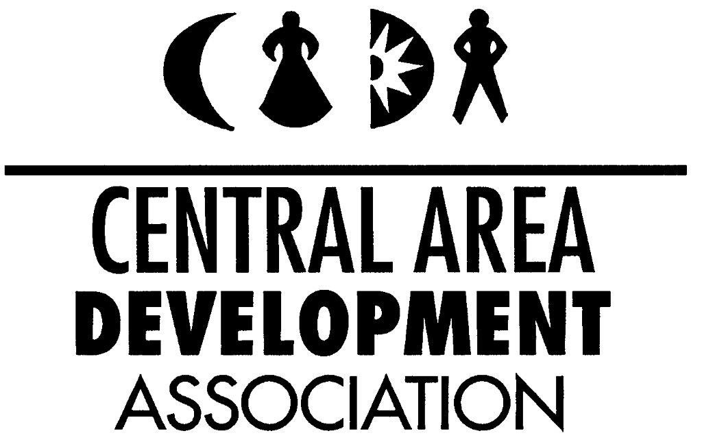 CADA Letterhead Logo