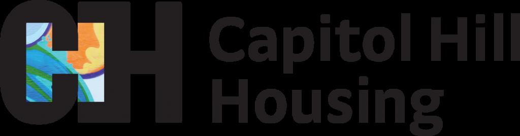 CHH Logo_mural