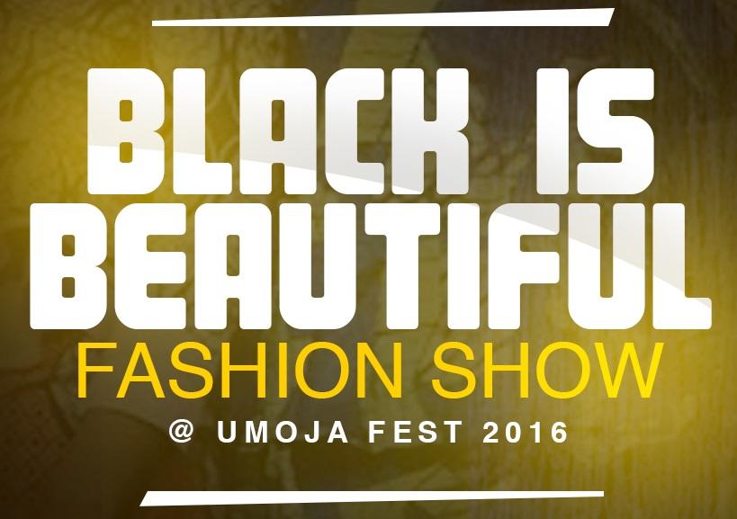 black-is-beautiful