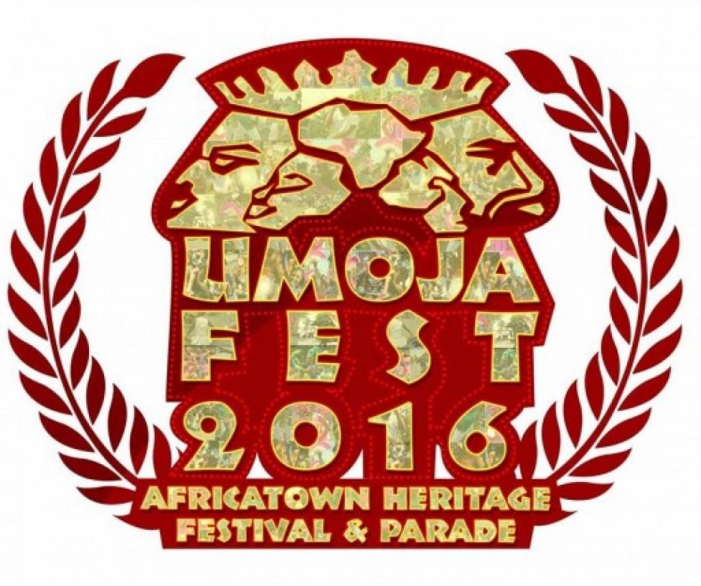 cropped-cropped-umojafest2016.jpg