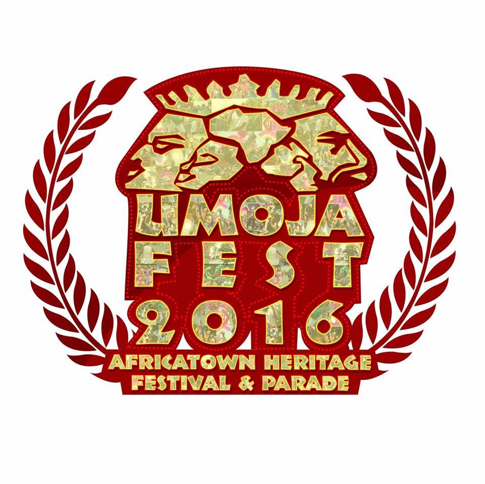 umojafest2016